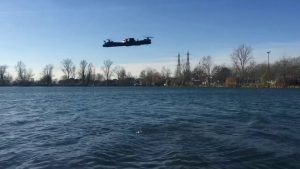 Sofins-2017-Focus-sur-des-innovations-Drone-gonflable-DIODON