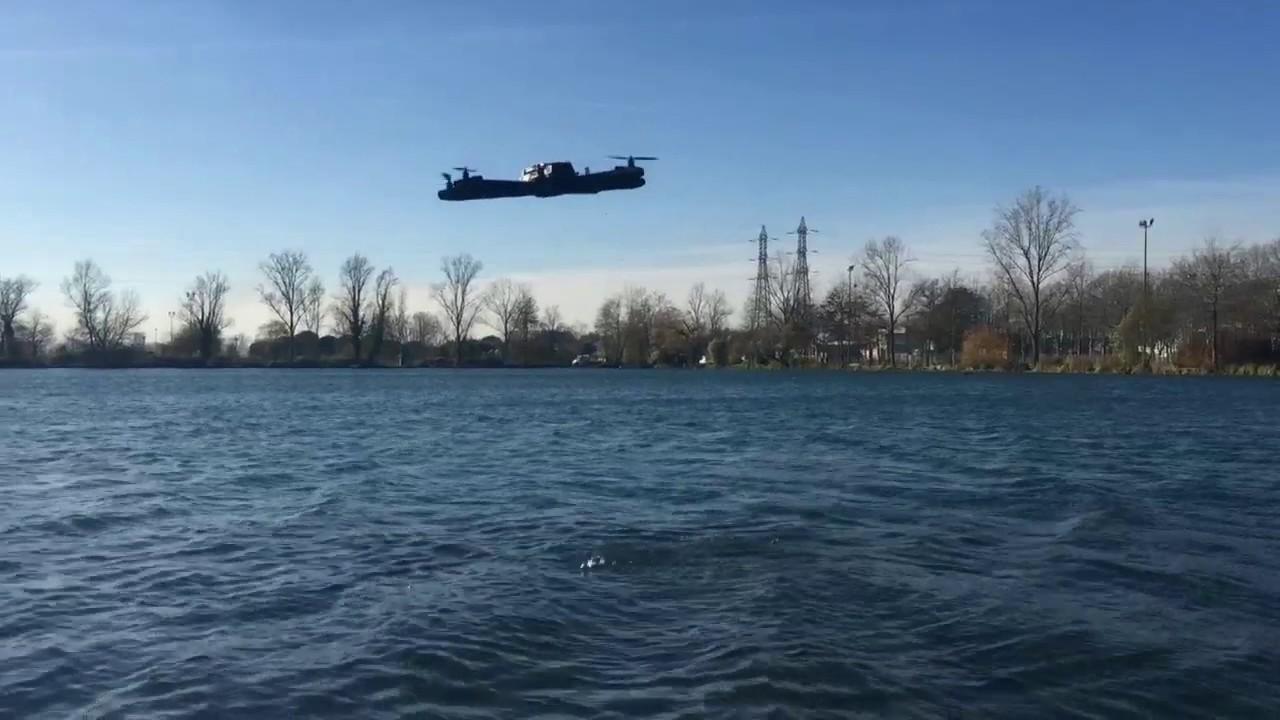 Sofins-2017-Focus-sur-des-innovations-Drone-gonflable-DIODON