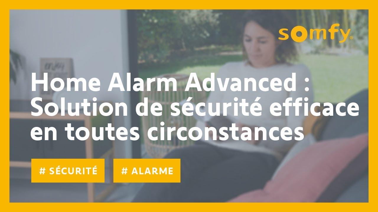 Somfy-Home-Alarm-Advanced-solution-de-securite-efficace-en-toutes-circonstances-Somfy