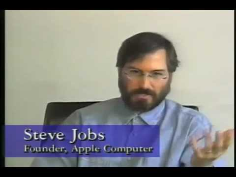 Steve-Jobs-tells-the-Blue-Box-Story-1994
