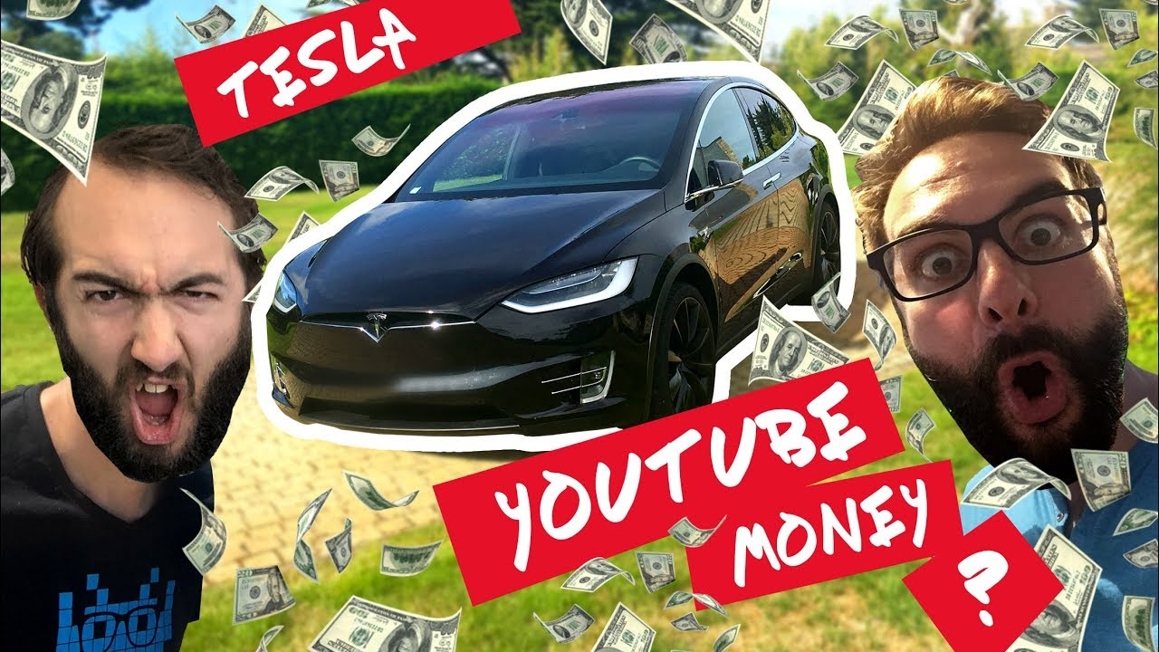 TESLA-MODEL-X-SALEGEEK-YOUTUBE-MONEY