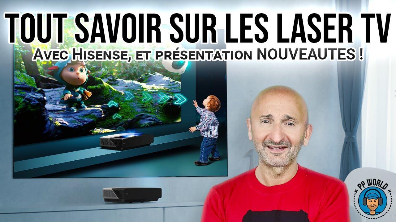 TOUT-Savoir-Sur-Les-LASER-TV-Produits-interview-HISENSE