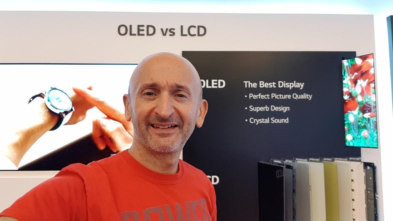 TV-OLED-vs-TV-LCD-LED-leurs-qualites-et-leurs-defauts