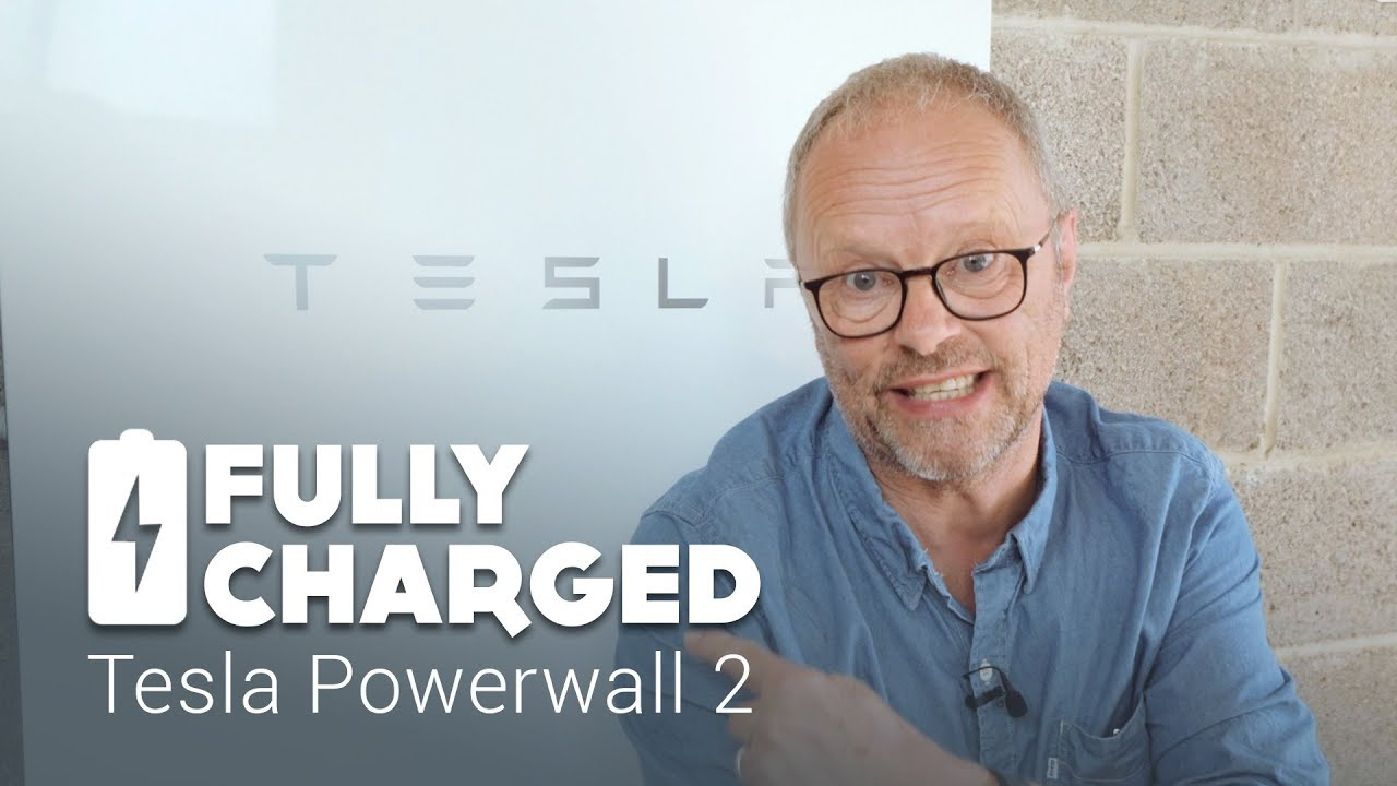 Tesla-Powerwall-2-domestic-storage-battery-installation-and-review-Fully-Charged