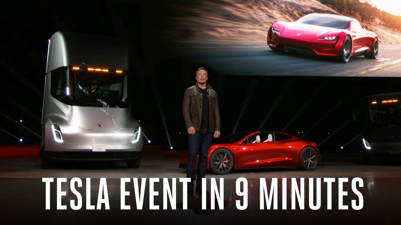 Tesla-Semi-truck-and-Roadster-event-in-9-minutes