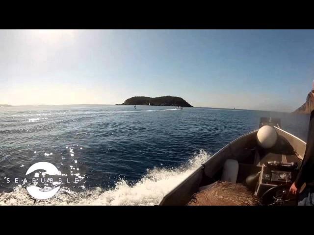 Tests-Sea-Bubbles-sud-de-la-France-29-03-credits-video-Sea-Bubbles