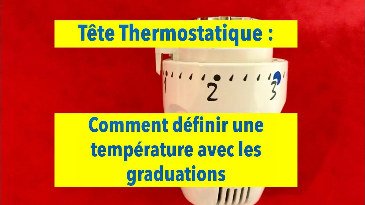 Tete-Thermostatique-Comment-definir-une-temperature-avec-les-graduations