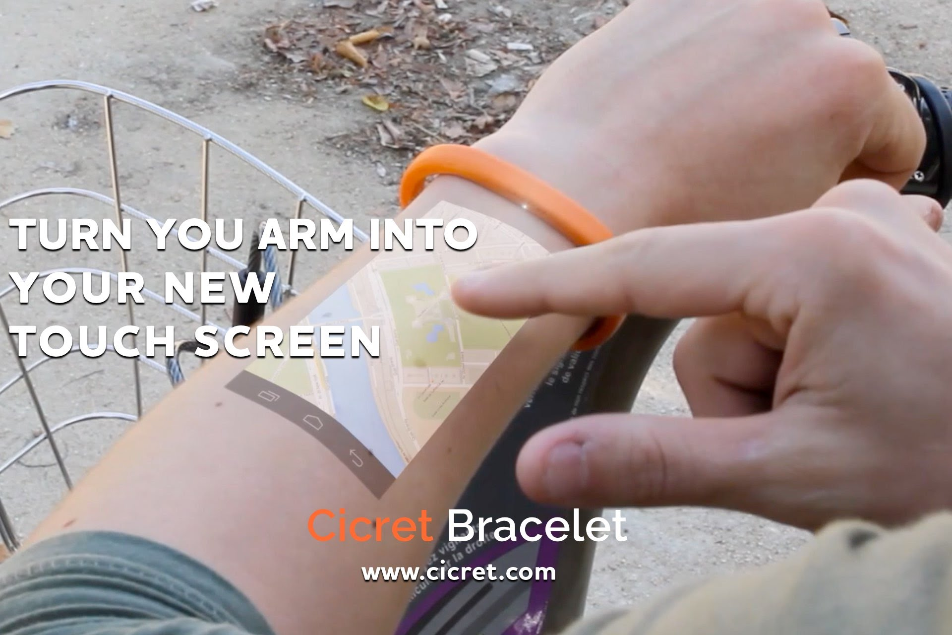 The-Cicret-Bracelet-Like-a-tablet...but-on-your-skin.-www.cicret.com