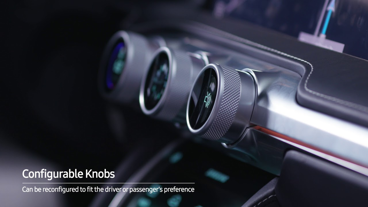 The-Digital-Cockpit-for-Connected-Car-Experience