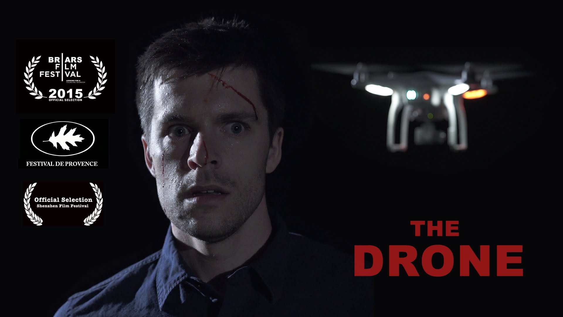 The-Drone-Trailer-1-2016-HD