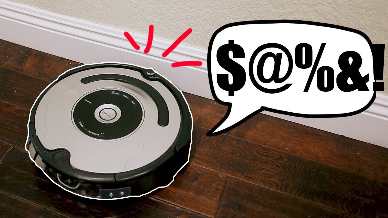 The-Roomba-That-Screams-When-it-Bumps-Into-Stuff