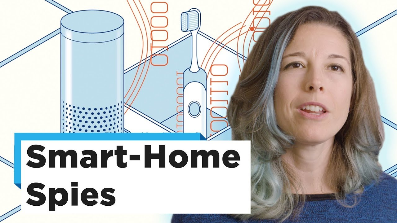 The-Smart-Home-That-Spied-On-Me