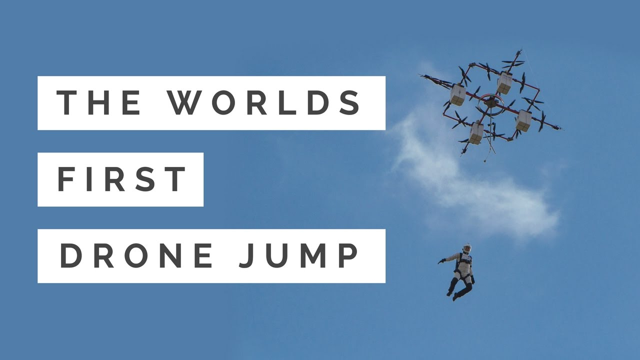 The-Worlds-FIRST-DRONE-JUMP