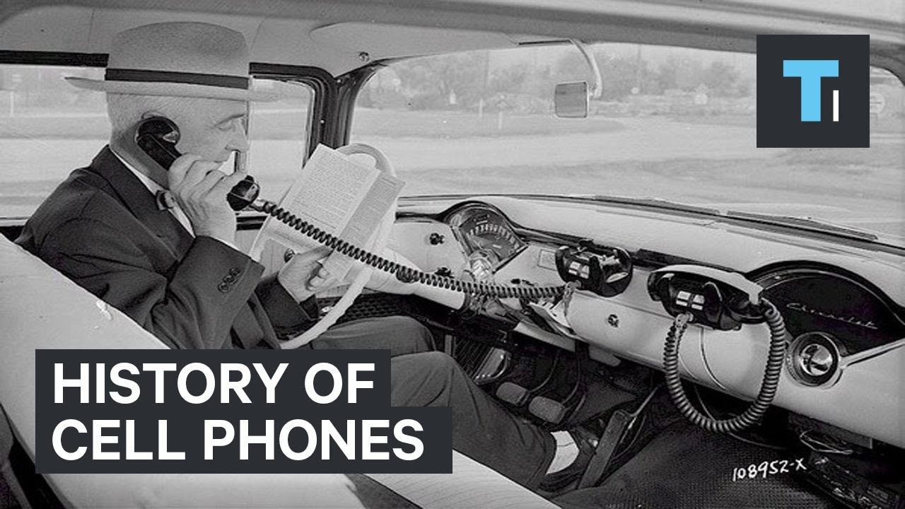 The-history-of-cellphones-and-how-drastically-theyve-changed