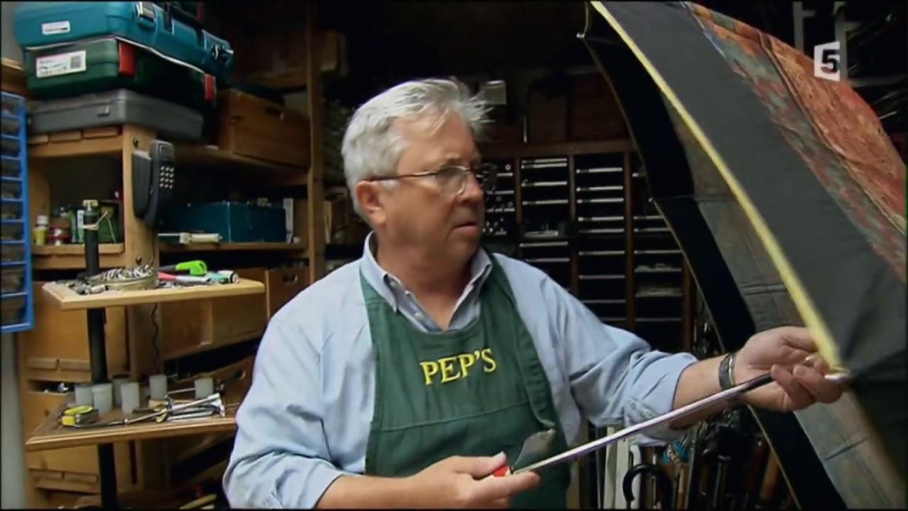 Thierry-Millet-Dernier-reparateur-de-parapluies-en-France