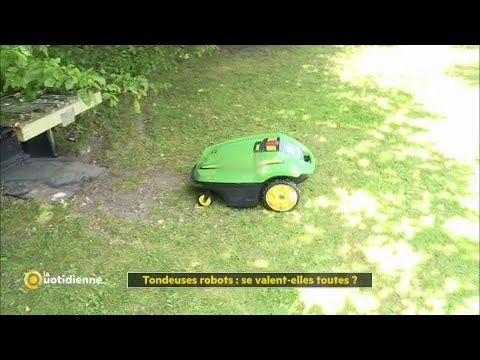 Tondeuses-robots-se-valent-elles-toutes