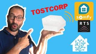 TostCorp-une-solution-simple-pour-piloter-ses-volets-Somfy-RTS