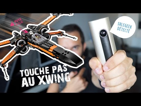 Touche-pas-au-X-Wing-Le-test-de-la-Welcome-de-Netatmo