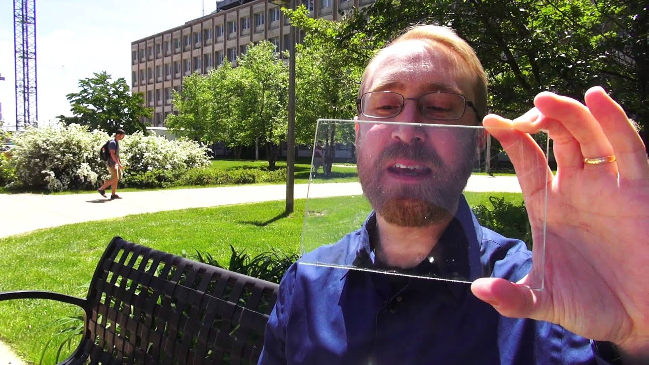 Transparent-Solar-Panels-Michigan-State-University