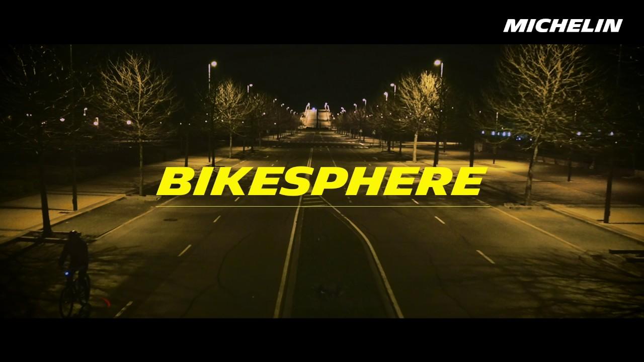 Trendy-Drivers-vuelve-con-BikeSphere