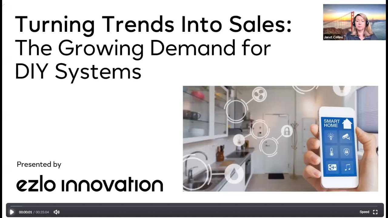 Turning-Trends-Into-Sales-The-Growing-Demand-for-DIY-Systems