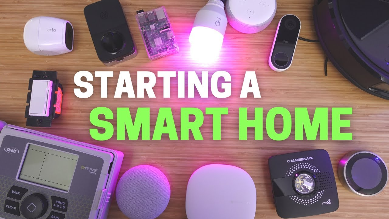 Ultimate-Guide-to-Starting-and-Growing-a-Smart-Home