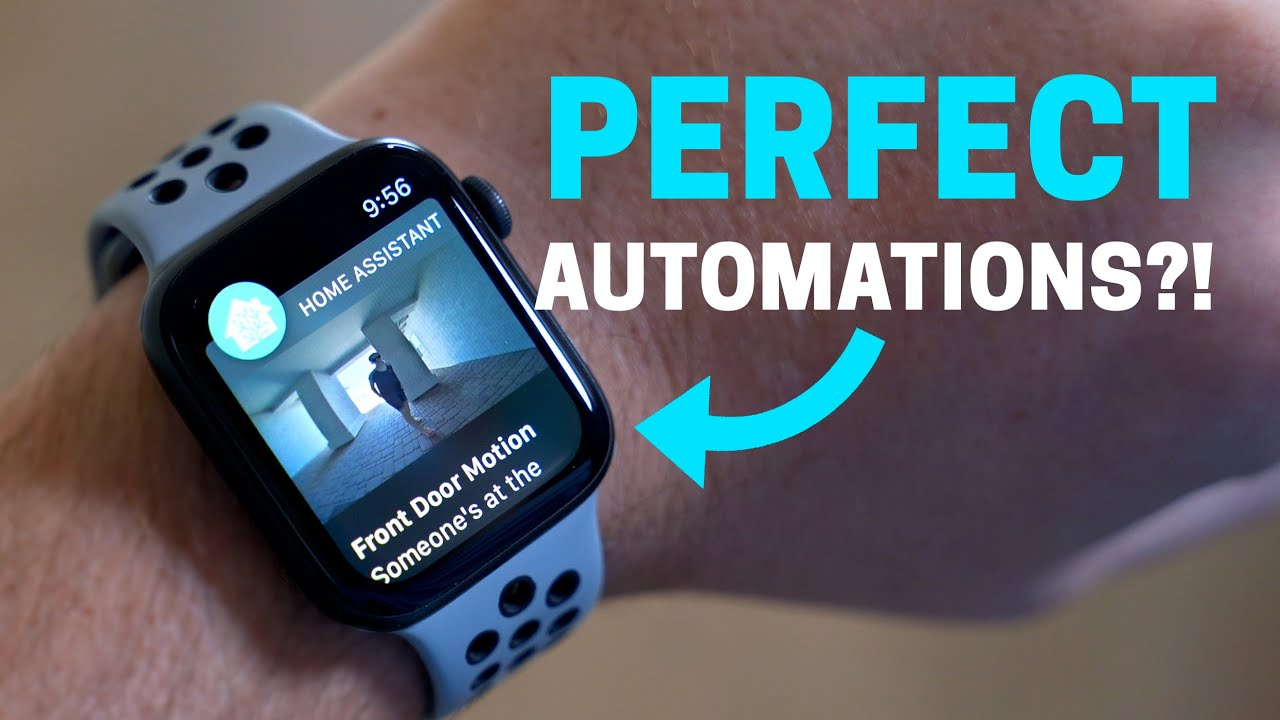 Ultra-Seamless-Home-Automation-Ideas