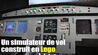 Un-simulateur-de-vol-construit-en-Lego