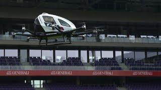 Un-taxi-drone-chinois-teste-pour-la-premiere-fois-a-Vienne-AFP-News