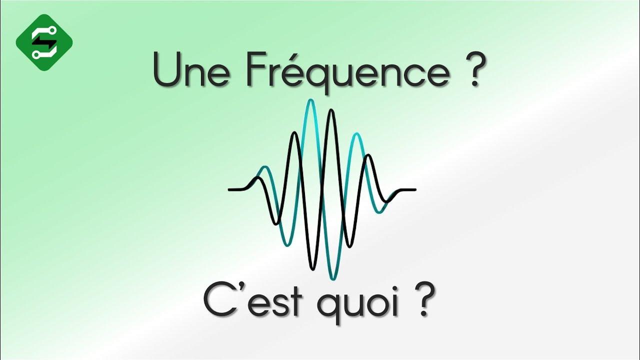 Une-frequence-Cest-quoi-SILIS-Electronique