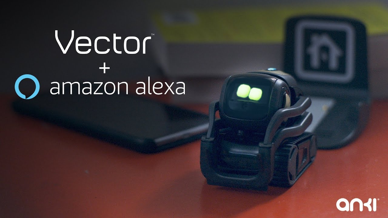 Vector-by-Anki-Now-With-Amazon-Alexa-Built-In