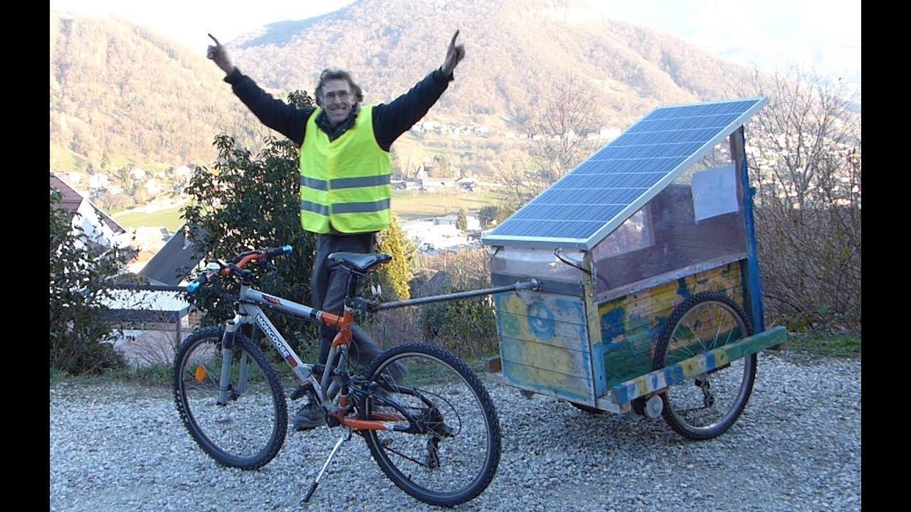 Velo-electrique-Solaire.-Transport-gratuit