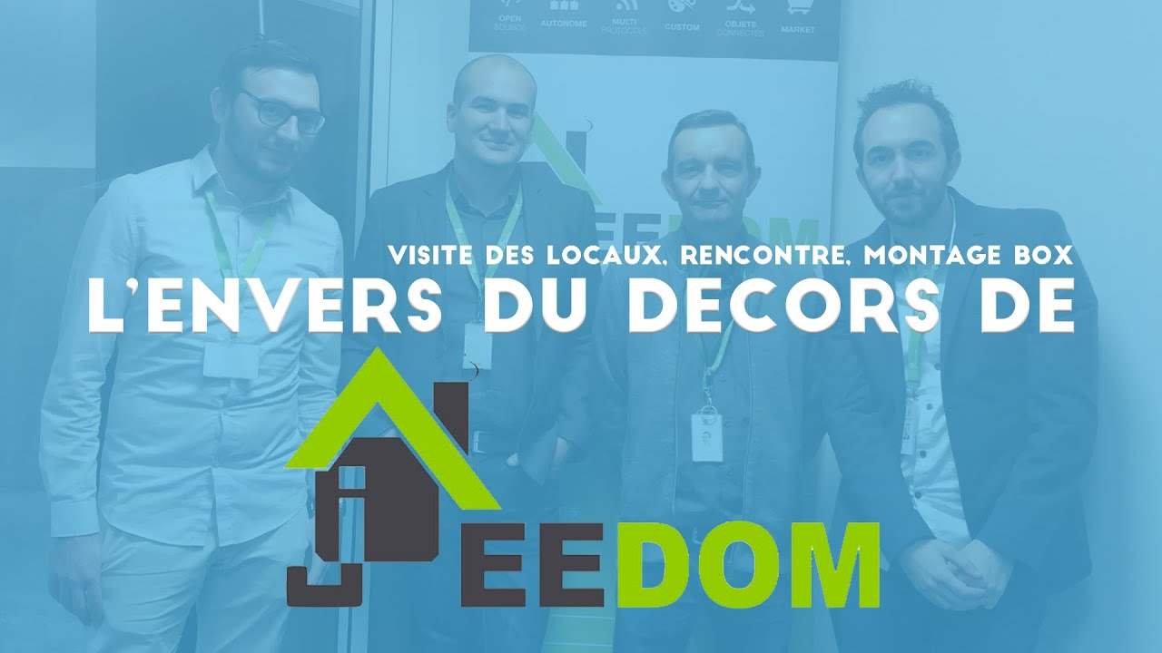 Visite-des-locaux-Jeedom-Lenvers-du-decors-Jeedom