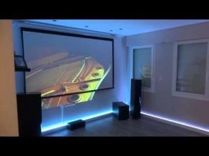 motorisation d 39 un cran home cin ma diy tupplur ikea. Black Bedroom Furniture Sets. Home Design Ideas