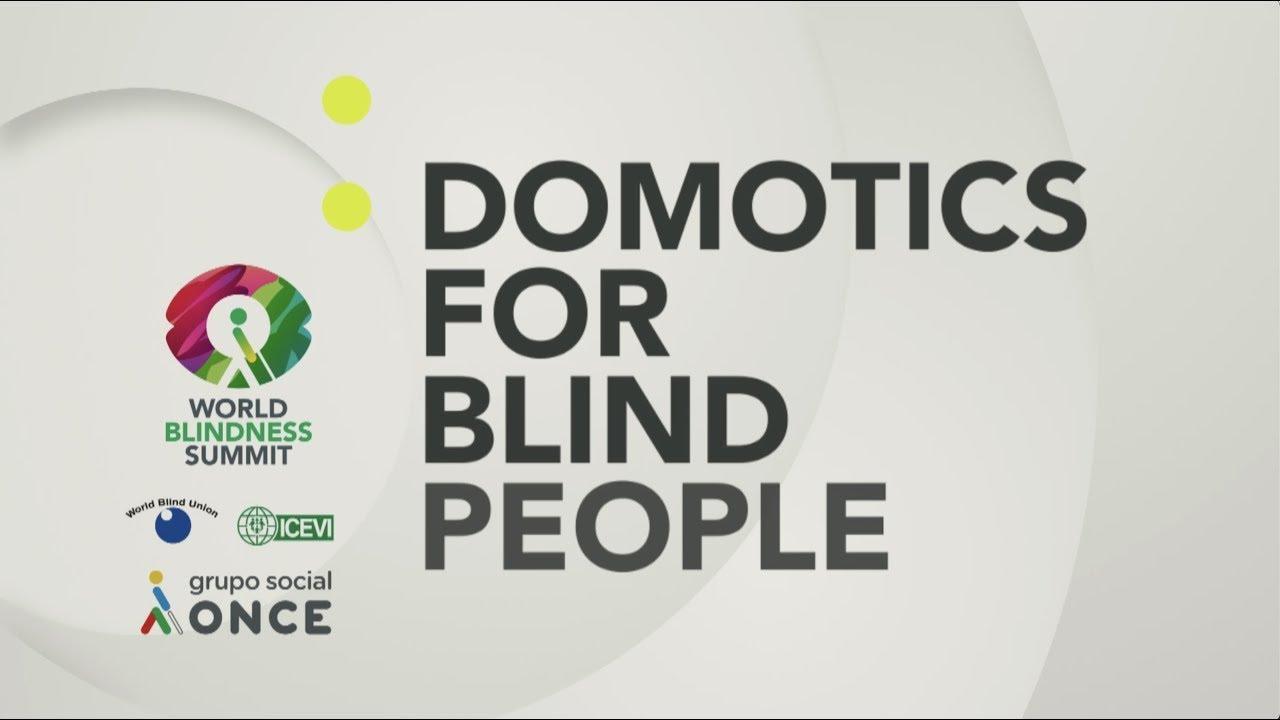 WBS-Domotique-pour-les-Aveugles-FRANCAIS-World-Blindness-Summit-Madrid-2021