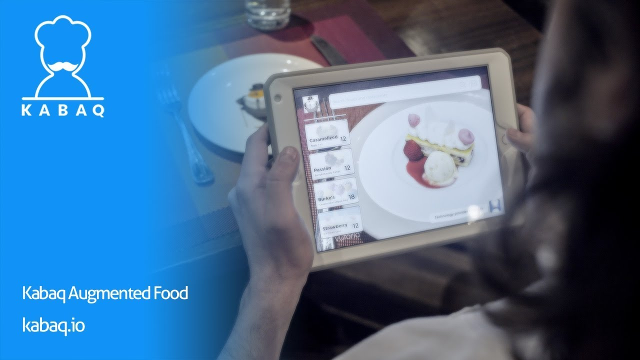 Watch-how-you-can-use-Apple-ARKit-in-Food-ordering