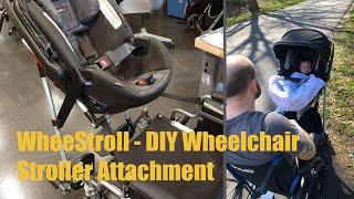 WheeStroll-Wheelchair-Stroller-Attachment