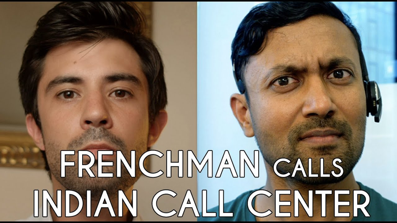 When-a-Frenchman-calls-an-Indian-Call-Center-The-iRabbit