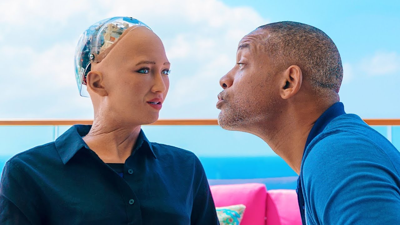 Will-Smith-Tries-Online-Dating