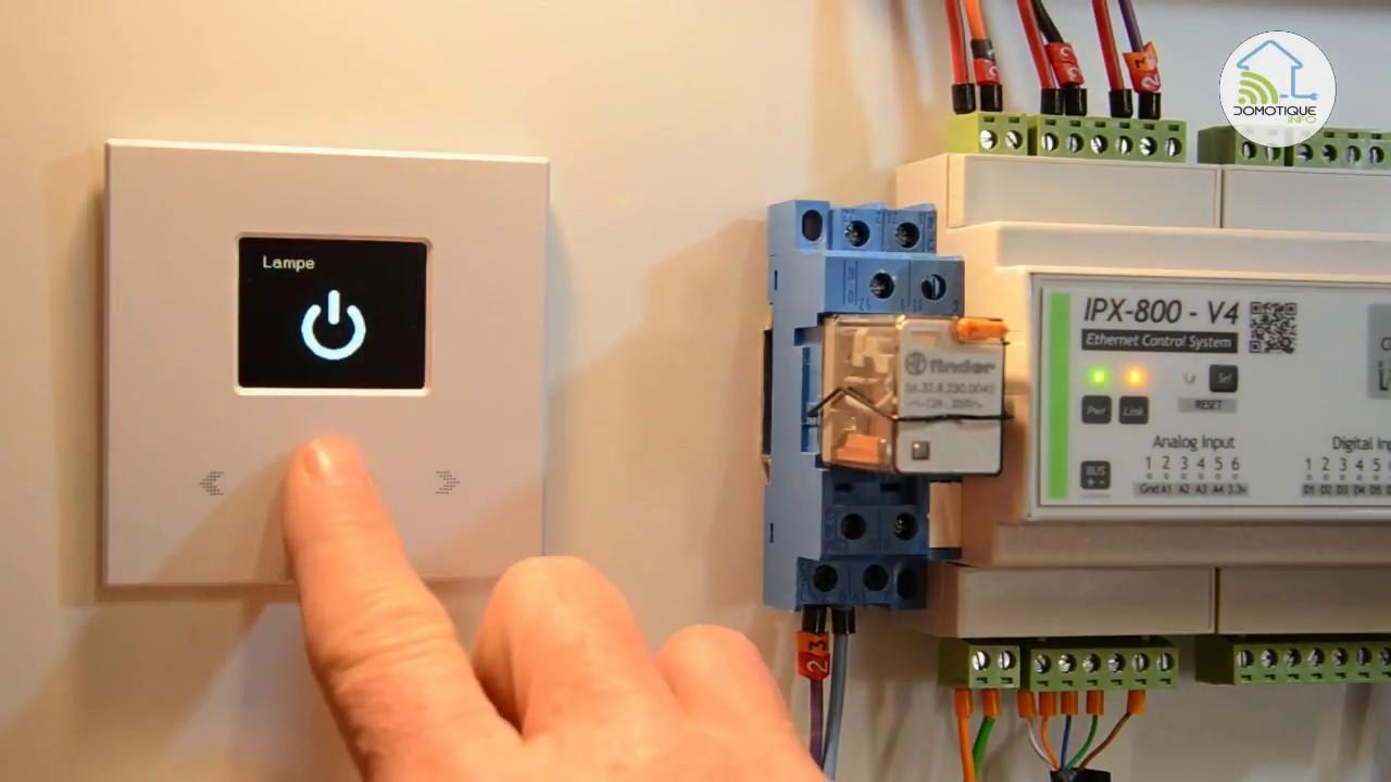 X-Display-GCE-Electronics
